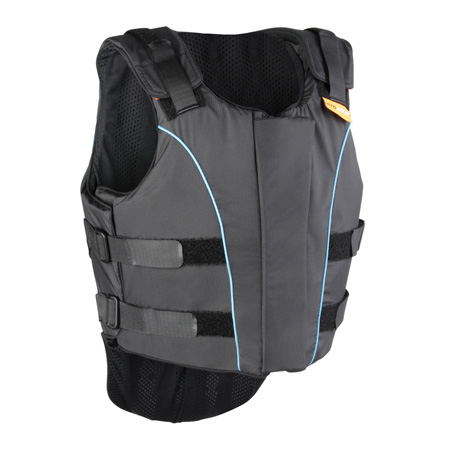 AiroWear - Outlyne Teen's Body Protector