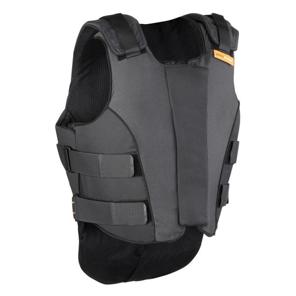 Airowear Outlyne Ladies Bodyprotector