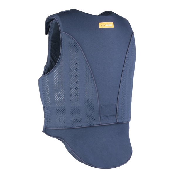 Armour Cheap Clearance Airowear Reiver Adults Tabard Body Protector