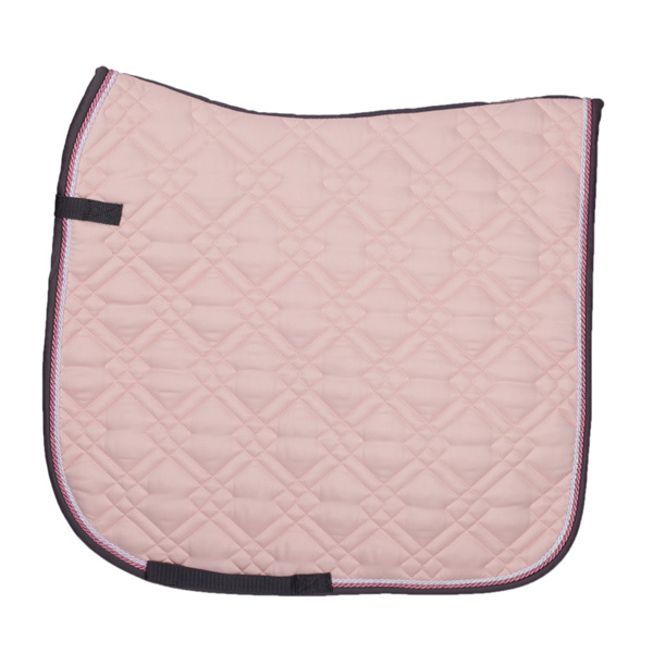 Eskadron Saddle Cloths From Amira Equi Online Shop
