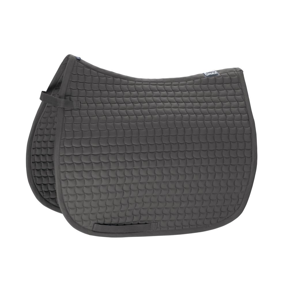 Handbag//Purse numnah col Black