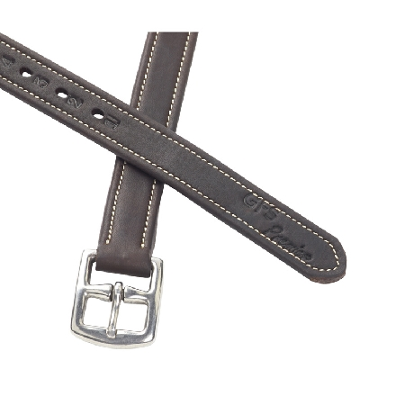 GFS Premier Endurance leather Girth from Amira Equi Online