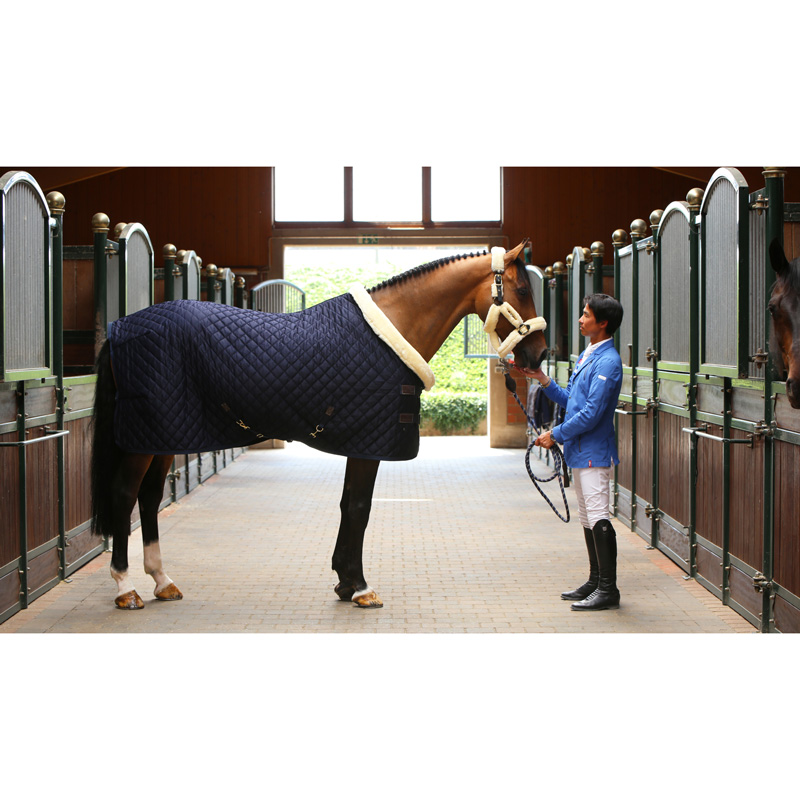 Kentucky Show Rug 160g From Amira Equi Online Shop Delivered Worldwide
