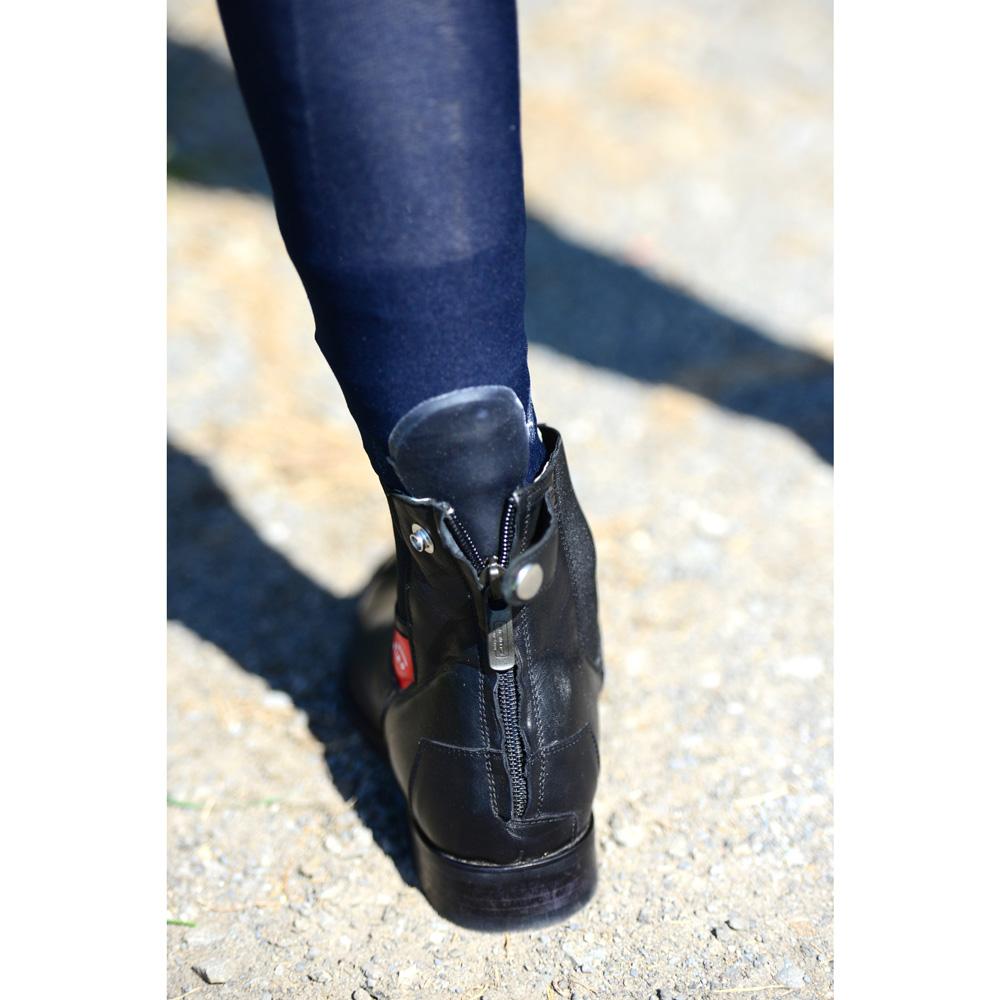 Kentucky Tendon Grip Sock from Amira