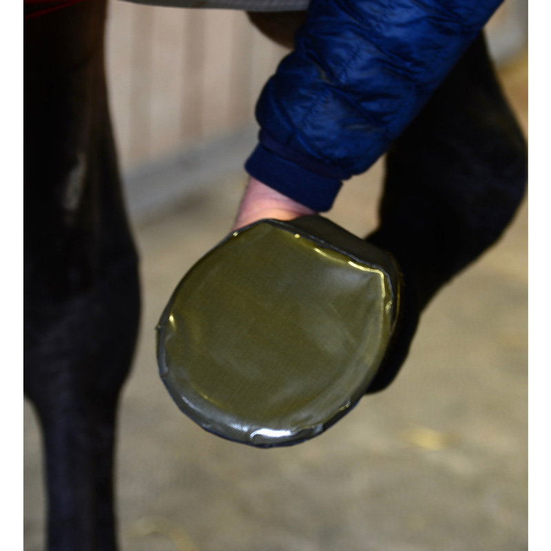 Kentucky Sole Tape From Amira Equi Online Shop Delivered