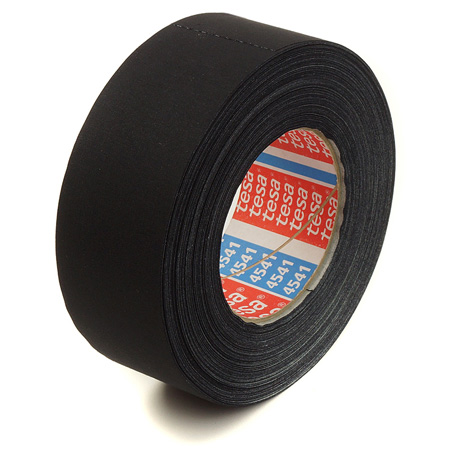 Kentucky Tesa Tape From Amira Equi Online Shop Delivered