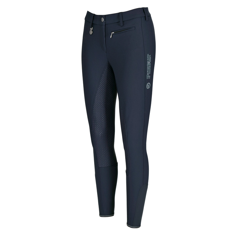 pikeur lucinda grip ladies summer breeches in high class. Black Bedroom Furniture Sets. Home Design Ideas