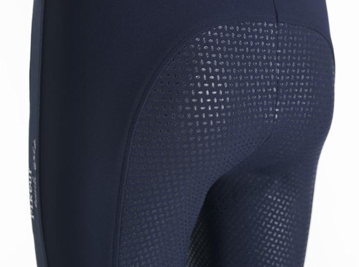 pikeur lucinda grip ladies breeches in prestige micro 2000. Black Bedroom Furniture Sets. Home Design Ideas