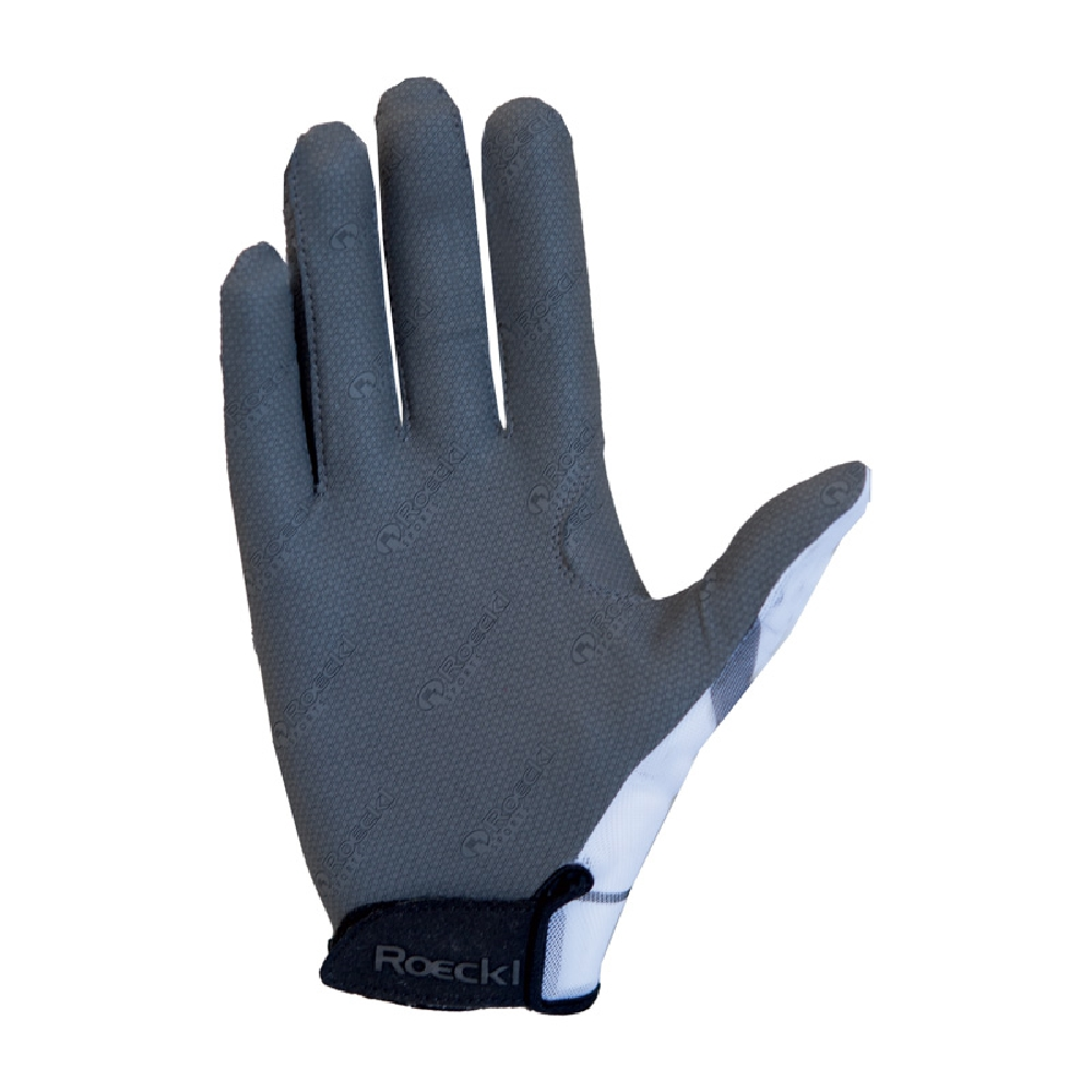 2cf6c9807 Roeckl Laila Riding Gloves from Amira Equi online shop: Roeckl ...