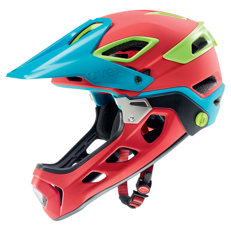 Uvex Jakkyl Hde Cycling Helmet From Amira Sport Online Shop Delivered Worldwide