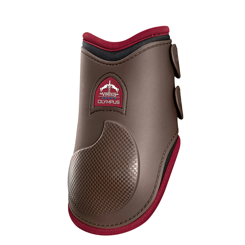 Veredus Equine Boots From Amira Equi On Line Shop Veredus