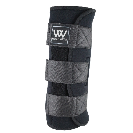 Woof Wear -  Ice Therapy Boot w. Gel Packs - WB0057