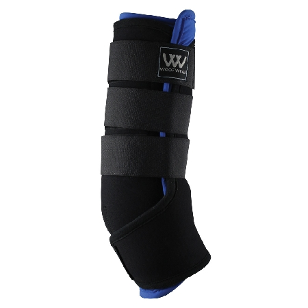 Woof Wear -  Stable Boot with Bio Ceramic Liners - WB0067