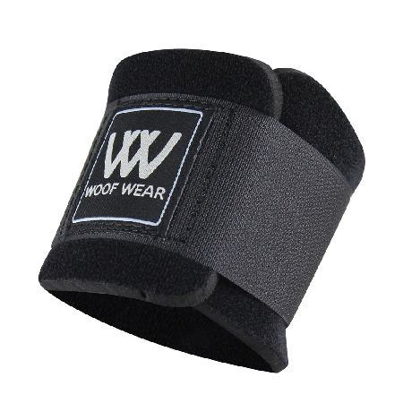 Woof Wear -  Pastern Wraps - WB0014